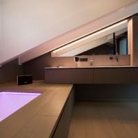 Progettazione d'interni treviglio