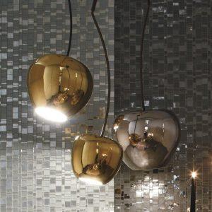 CHERRY LAMP