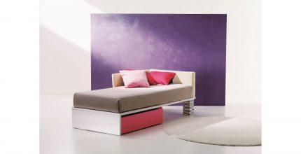 Imbiancare casa: ecco alcuni consigli per capire che colore scegliere per le diverse stanze